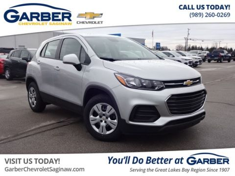 New Chevrolet Trax® For Sale Saginaw | Garber Chevrolet Saginaw on chevt trax, 2014 chevy trax, small chevy trax, gmc trax, buick trax, dodge trax, 2016 chevy trax, 2010 chevy trax, 2004 chevy trax, 2015 chevy trax, used chevy trax, gm trax, 2013 chevy trax, nissan trax, honda trax, 2012 chevy trax, 2009 chevy trax, chevy sport trax, new chevy trax, transformers chevy trax,